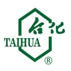 台山市新宁制药有限公司