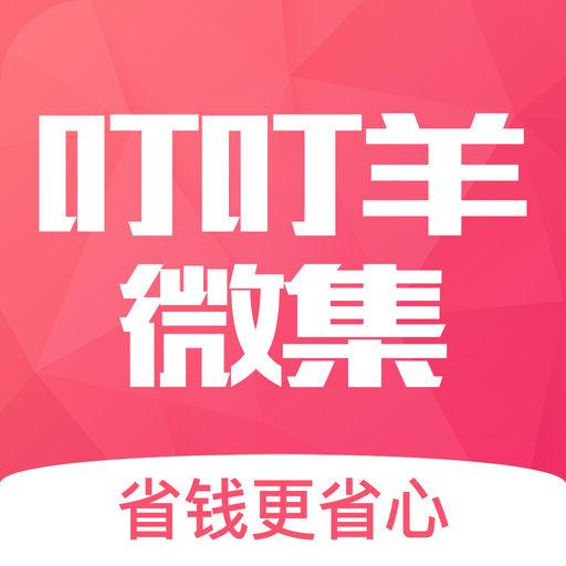 台山市鑫汇网络科技有限公司