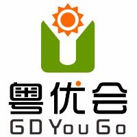 台山市粤云微网络科技有限公司